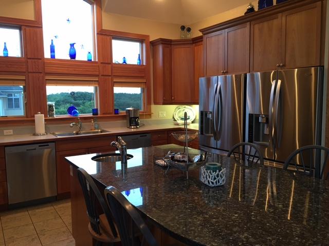 Offers On Refrigerators - Page 2 - Whirlpool Refrigerators